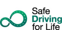 Safe Driving For Life Vouchers