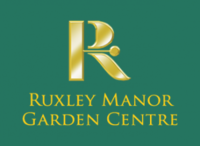 ruxley-manor.co.uk Coupon