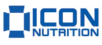 iconnutrition.com Discounts
