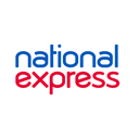 National Express Vouchers