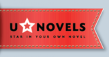 U Star Novels Vouchers