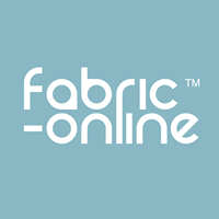 Fabric Online Vouchers