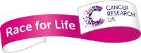Race for Life Vouchers