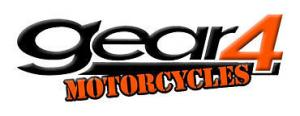 gear4motorcycles.co.uk