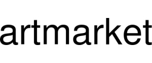 Artmarket.co.uk Vouchers