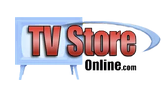 TV Store Online Vouchers