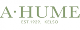 A Hume Vouchers
