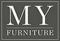 My Furniture Vouchers