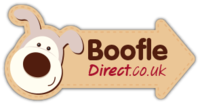 boofledirect.co.uk