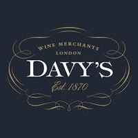 davywine.co.uk