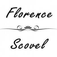 shop.florencescoveljewelry.co.uk Voucher Code