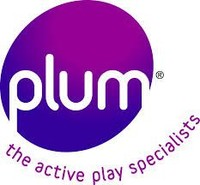 Plum Products Vouchers