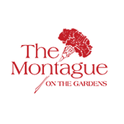 The Montague On The Gardens Vouchers