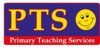 Primary Teaching Services Vouchers