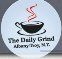 Daily Grind Vouchers