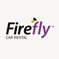 Firefly Car Rental Vouchers