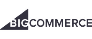 BigCommerce Vouchers