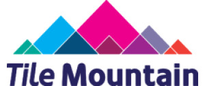 Tile Mountain Vouchers