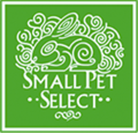 Small Pet Select Vouchers