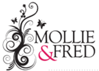 mollieandfred.co.uk Vouchers