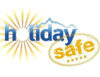 Holidaysafe Vouchers
