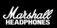 Marshall Headphones Vouchers