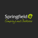springfield-camping.co.uk Coupon Code