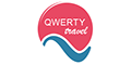 Qwerty Travel Vouchers