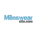 The Menswear Site Vouchers