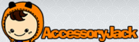 AccessoryJack Vouchers