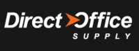 Direct Office Supply Vouchers
