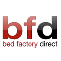 Bed Factory Direct Vouchers
