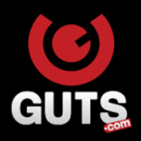 Guts Casino Vouchers