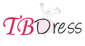 TBdress Vouchers