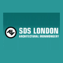 SDS London Vouchers