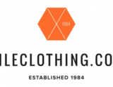 Xile Clothing Vouchers