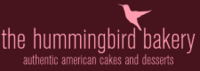 Hummingbird Bakery Vouchers