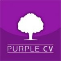 Purple CV Vouchers