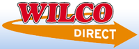 Wilco Direct Vouchers