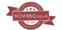 wowbbq.co.uk Coupon Code