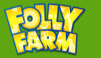 folly-farm.co.uk Voucher Code