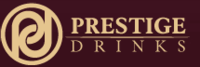 Prestige Drinks Vouchers