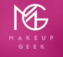 Makeup Geek Vouchers