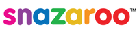 snazaroo.co.uk Voucher Code