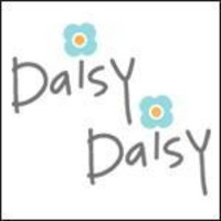 Daisy Daisy Direct Vouchers