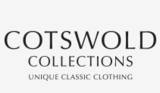 cotswoldcollections.com