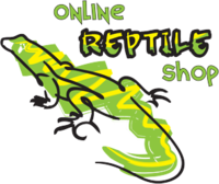 onlinereptileshop.co.uk