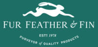 Fur Feather and Fin Vouchers