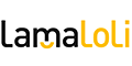 lamaloli.com Coupon Code