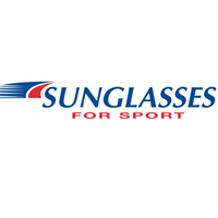 Sunglasses For Sport Vouchers